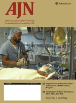 American-Journal-of-Nursing