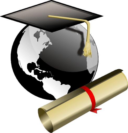 Alumni Resources