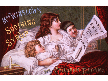 Mrs.-Winslow's-Soothing-Syrup