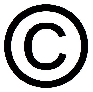 Copyright Basics for Scholars