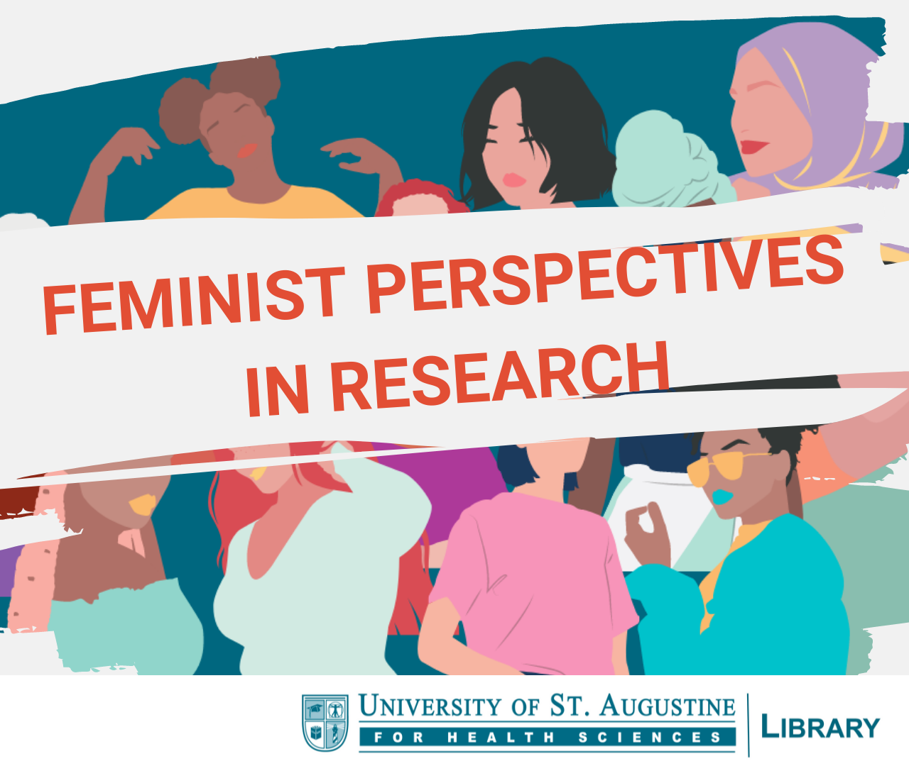 Feminist Perspectives in Research