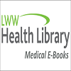 LWW Health Library logo