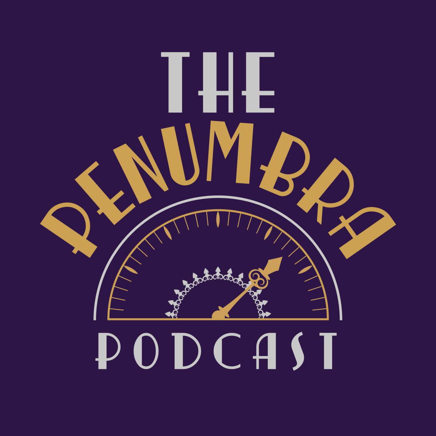 Penumbra Podcast